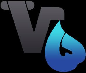 Valley Water Filters & Plumbing Ltd.